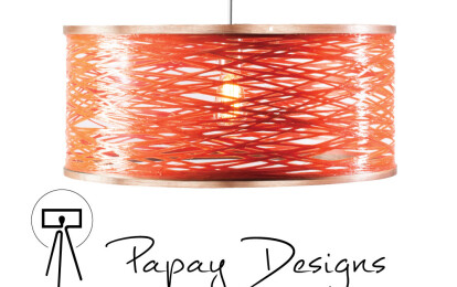 Papay Designs LLC