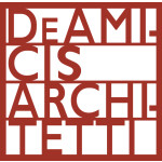 deamicisarchitetti