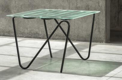 PULSE TABLE