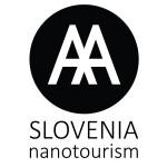 AA Visiting School Slovenia