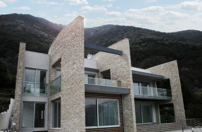 Vila Stoliv
