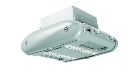 Aphos Mini Series LED Luminaires