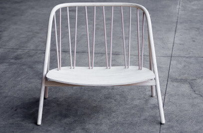 Widen chair