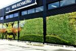 MINI Dealership Richmond