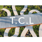 T.C.L - Taylor Cullity Lethlean