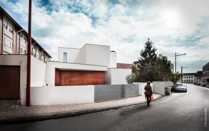 bo | bruno oliveira arquitectura