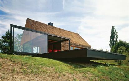 Proarh d.o.o. Arhitektonski studio
