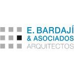 E. BARDAJÍ AND ASOCIADOS S.L.