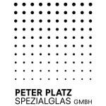 Peter Platz Spezialglas GmbH