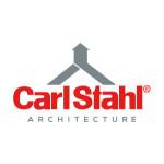 Carl Stahl Architecture