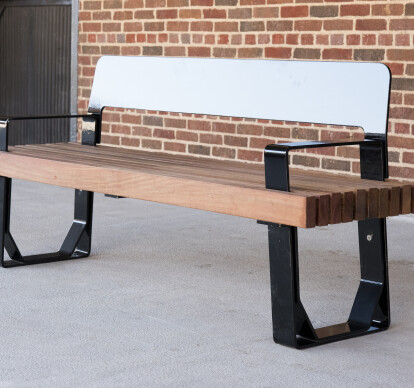 FUSE bench