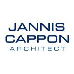 Jannis Cappon Architect