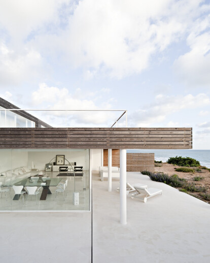 DBJC HOUSE