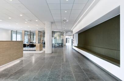 Customer Contact Centre