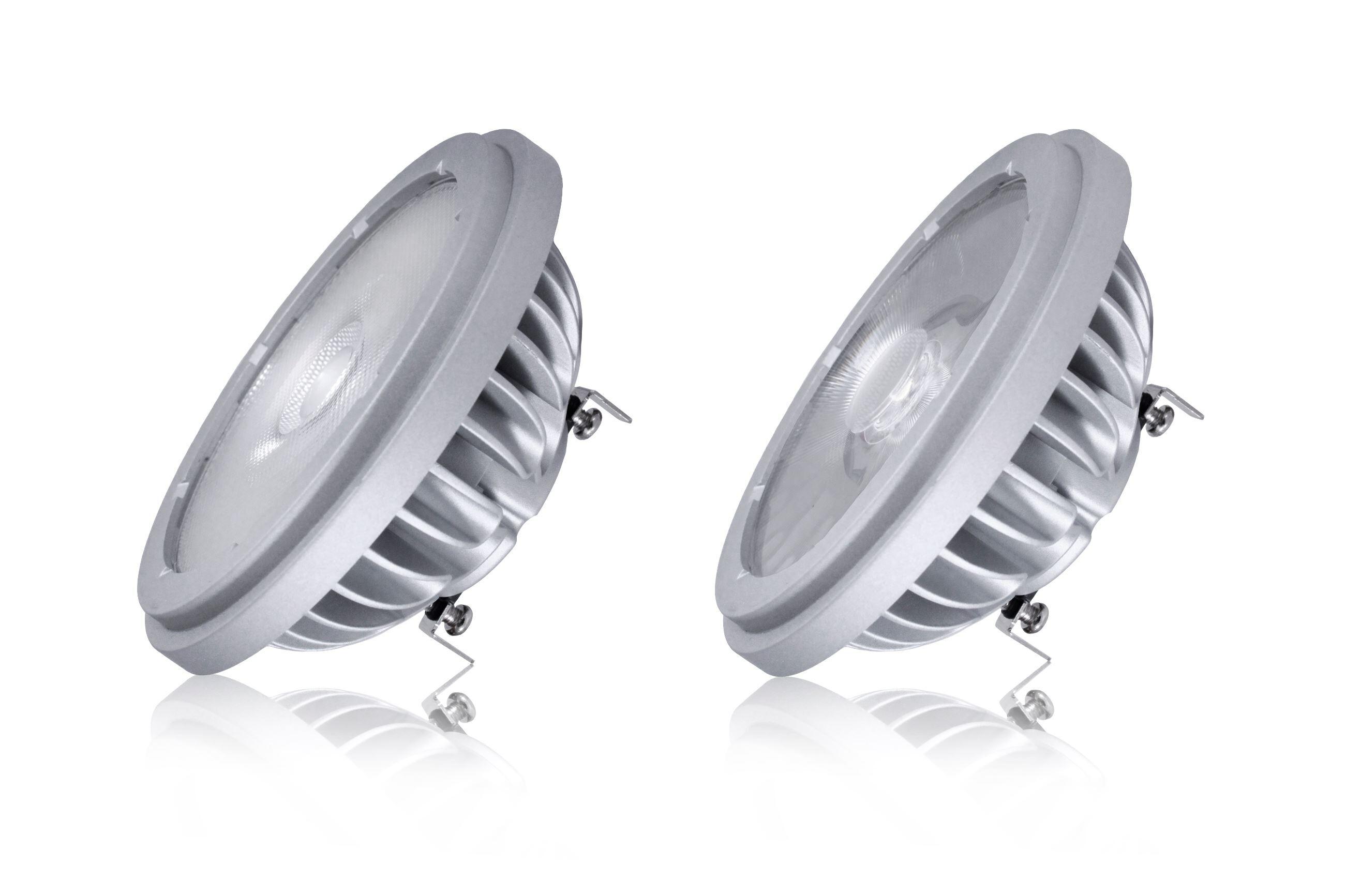 Soraa AR111 LED Lamp