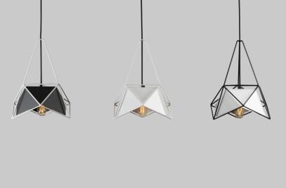 U32-1 Lamps
