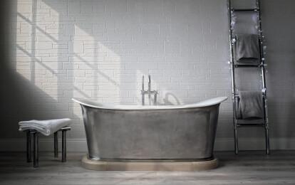 The Bath Works, Inc.