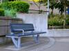 SurRe Park Bench