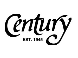 Century Industries Inc.