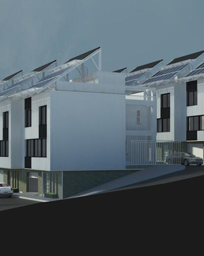 Centre Interdisciplinaire de Développement de l'Energie Solaire