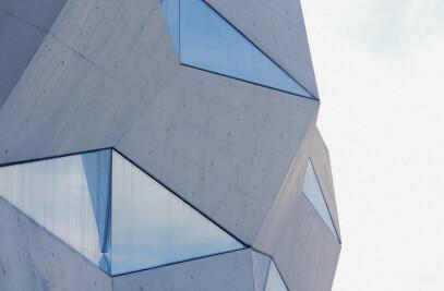 Arquitectura à Moda do Porto