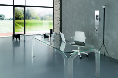 Nervi Table