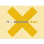PAUL CREMOUX studio