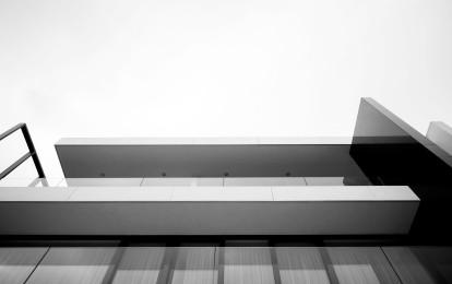 RADAN HUBICKA ARCHITECTURAL STUDIO (AARH)