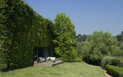 Franc Fernandez Arquitectura