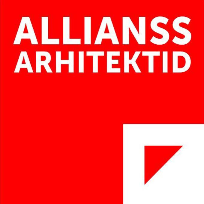 Allianss Arhitektid OÜ