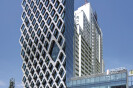 Prosta Tower Office Building