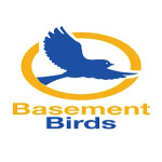 Basement Birds