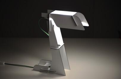 Zeta Aluminium
