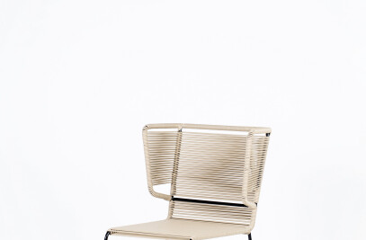 HENDRIX CHAIR