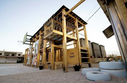 IBTASEM Playground