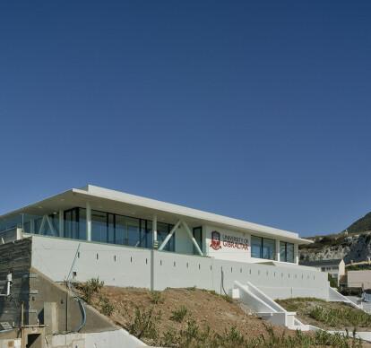Gibraltar University