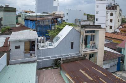 2.5 House