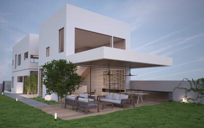 DZL Architects