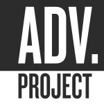 ADV.PROJECT