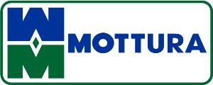 MOTTURA TOPBOX