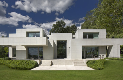 DS House
