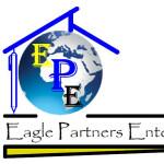 Eagle Partners Enterprise co.ltd