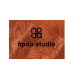 NPDA studio