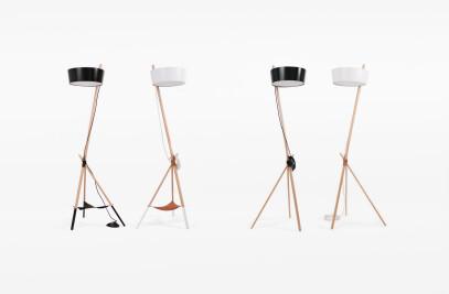Ka Lamp XL