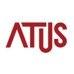 Atus Architecture