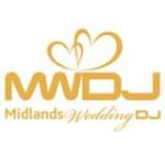Midlands Wedding DJ