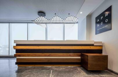 AMIT-POLLAK-MATALON & Co. Law offices
