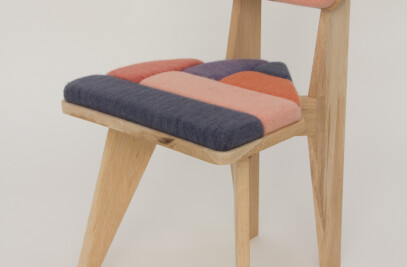 Wind Chair