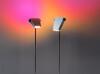 Droid Lamp