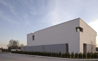 Elia Marchioni Architetto